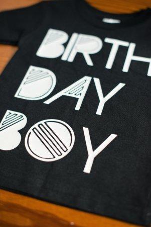 birthdayboyshirt