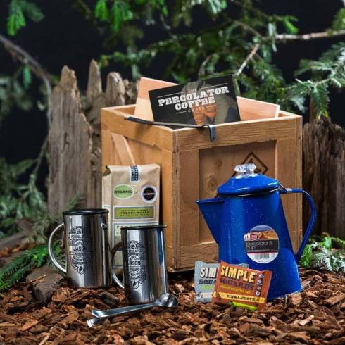 cpc-coffee-percolator-crate-awesome-gift-for-men__17255-1479273483-702-702