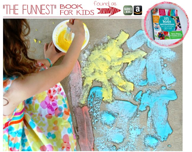 fizzing-paint-wide-promo