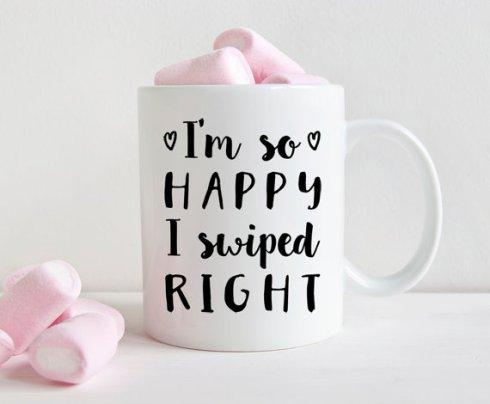 sohappyiswipedright