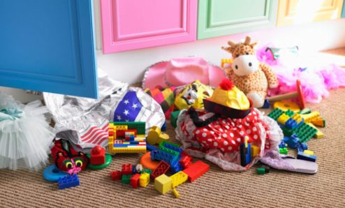 opener-toys-clutter-670x405